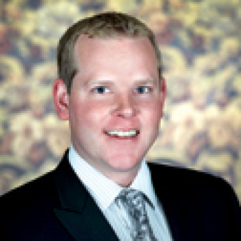 Mike Molloy