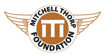 mitchellthorpfoundation